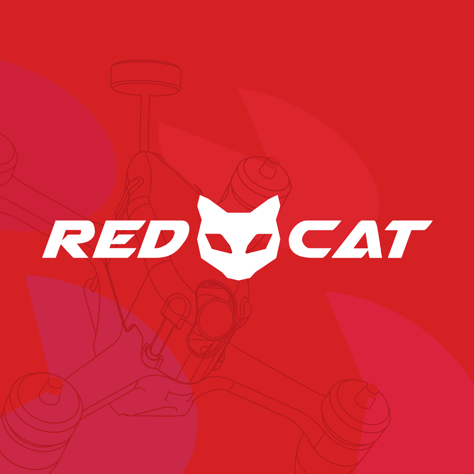 Red Cat ico review & rating