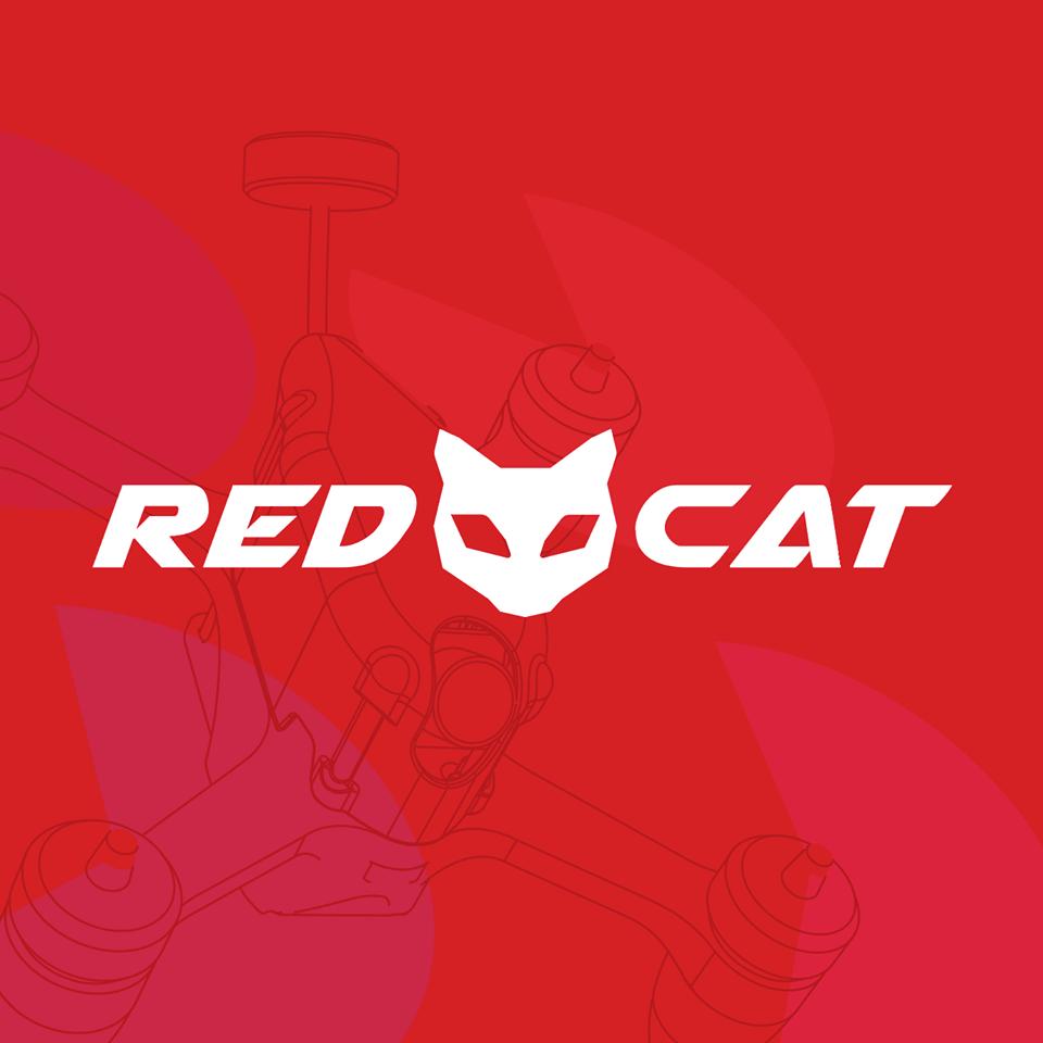Red Cat ICO