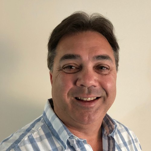 dClinic ICO Richard Satur