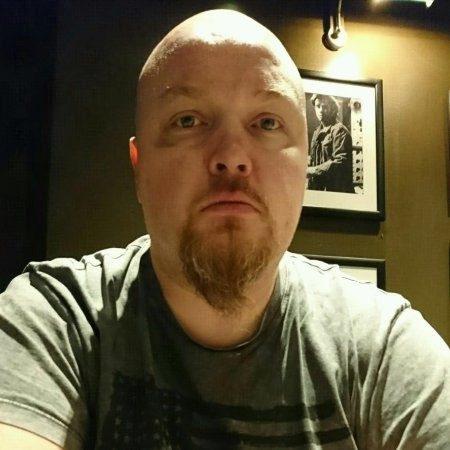 Sansox ICO Jarno Leivonen