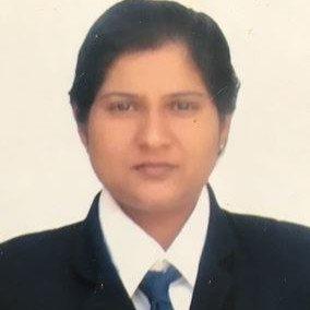 dClinic ICO Rishu Gupta