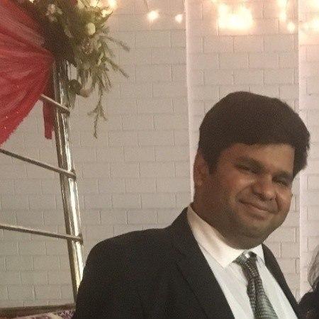 dClinic ICO Sachin Gupta
