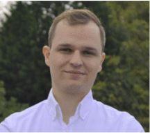 Decimated ICO Samuel Visscher