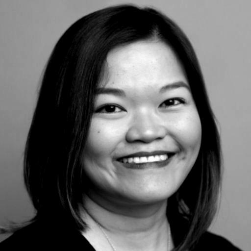 MedBlox ICO Somchai Rice