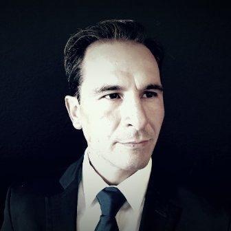 dClinic ICO Jairo Romo Marugan