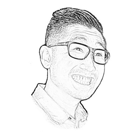 Silvertoken ICO Jimi Choi