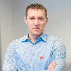 Cindx ICO Artur Shamalov