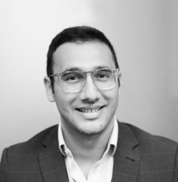 Agate ICO Ashkan Tashvir