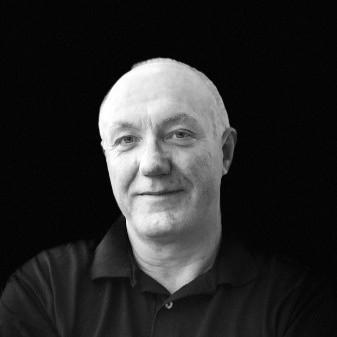 Cindx ICO Keith Teare
