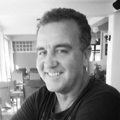 Luxreum ICO Adam Yared