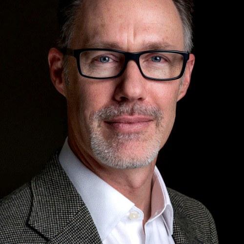 Cindx ICO Philip Staehelin