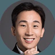 LendChain ICO Zhu Xuyin