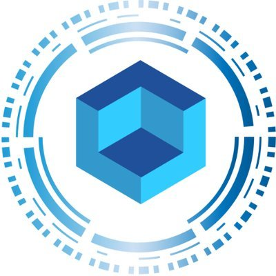 BlokBiz ico review & rating