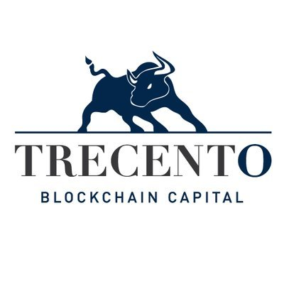 Trecento ico review & rating