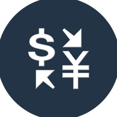 Crypto Jobs List