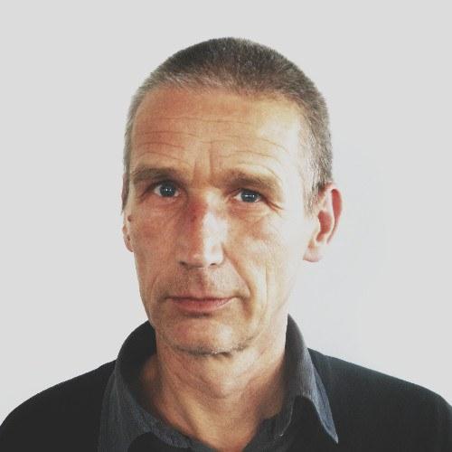 CitiCash ICO Jakub Silar