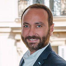 Trecento ICO Matthias Poirier