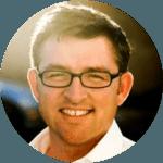 Bolt ICO Trevor Healy