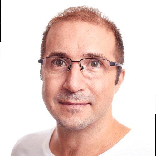 CitiCash ICO Petr Albrecht