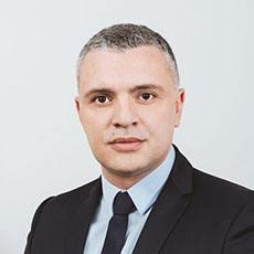 Trecento ICO Adrien Lhabouz