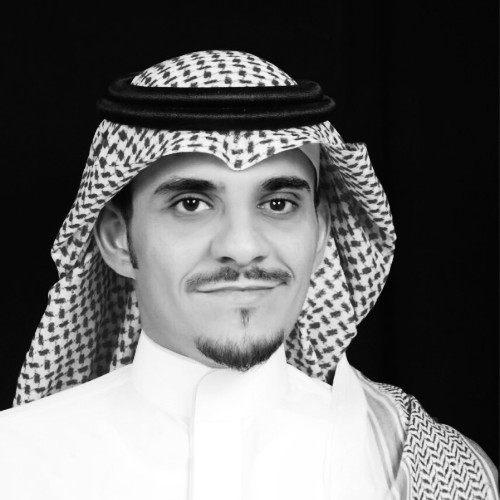 Vertex ICO Abdullah Al Othaim