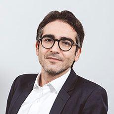 Trecento ICO Elie Boudara