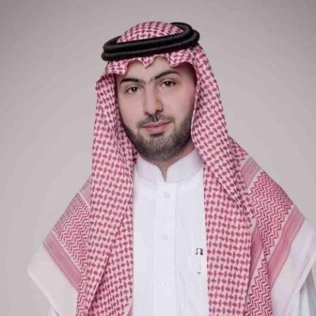 Vertex ICO Fahad Al-Rajhi