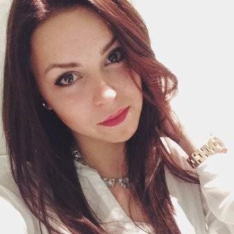 CitiCash ICO Pavlina Panznerova