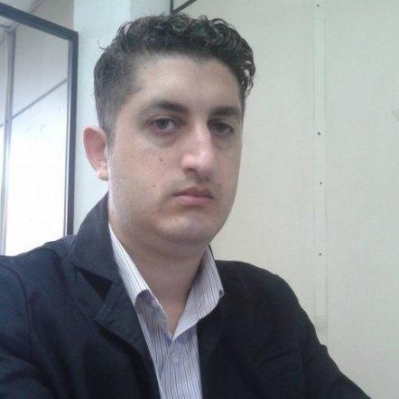 Zigilua ICO Yuri Venancio