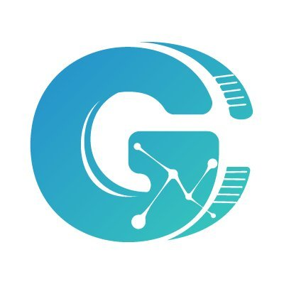 Gath3r ico review & rating