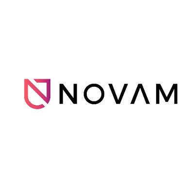 NOVAM ico review & rating
