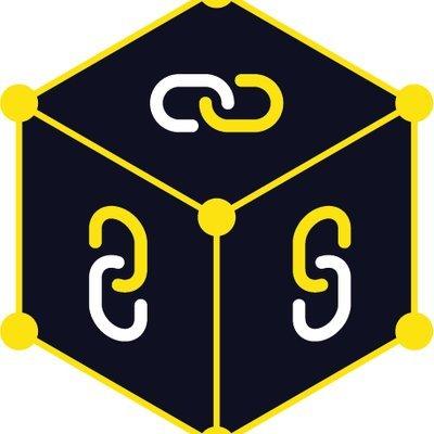 Natmin Pure Escrow ico review & rating