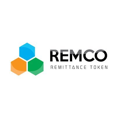 REMCO ico review & rating