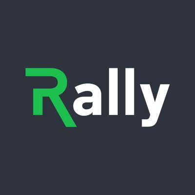 Rally airdrop