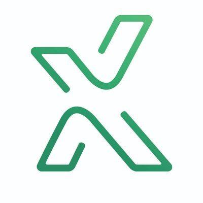 XMaterials ICO