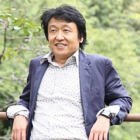 ICOVO ICO Akihiro Yamase