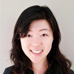 TrustBar ICO Lillian Ho