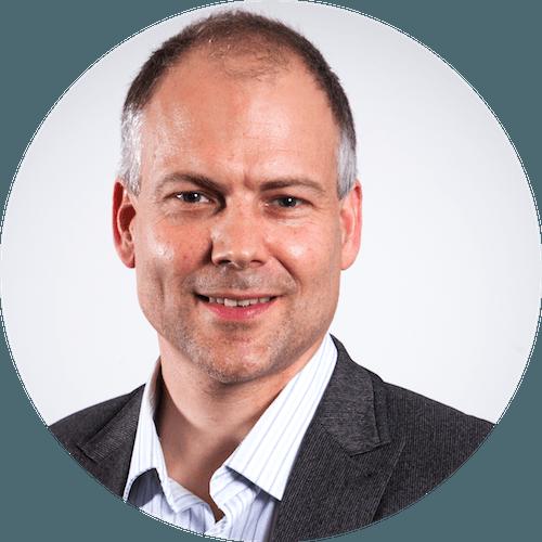 Weave ICO Adrian Burden