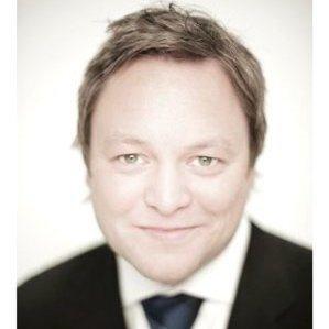 Natmin Pure Escrow ICO Frederik Lund