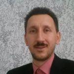 Wellmee ICO Jaroslav Pavlicek