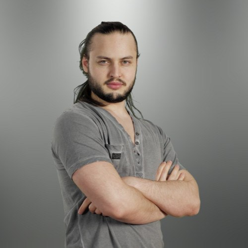 CoTrader ICO Adam Naraine