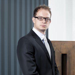 ICOVO ICO Dr. Tom Frey