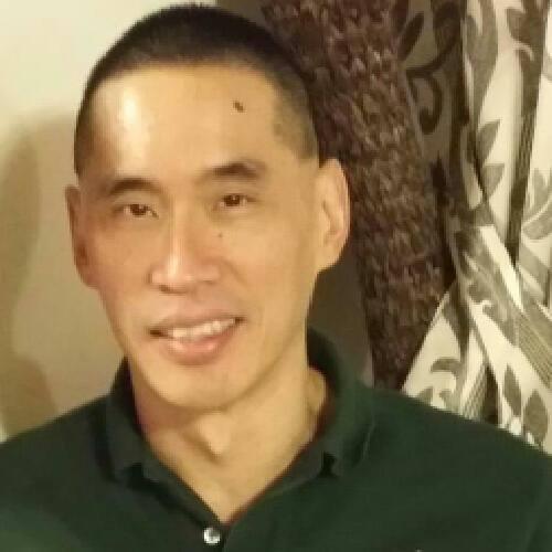 ICOVO ICO Quek Li Fei