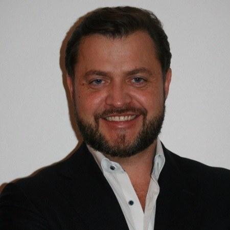 AsicVault ICO Andris Vaivods