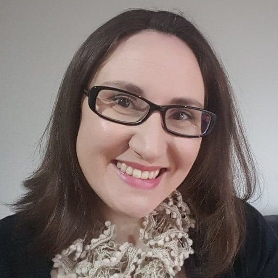 Natmin Pure Escrow ICO Rebecca Swanepoel