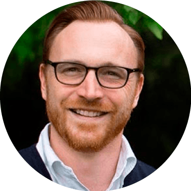 Weave ICO Matthew Warneford