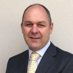 TrustBar ICO Mark Smith