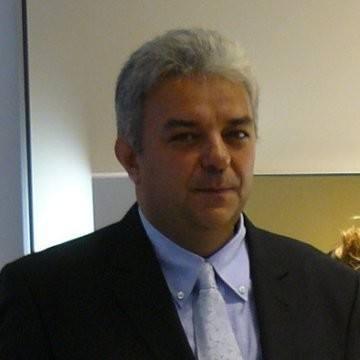 XMaterials ICO Todor Totev