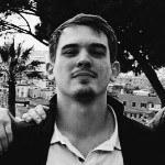 Gath3r ICO Gabriel Osiceanu