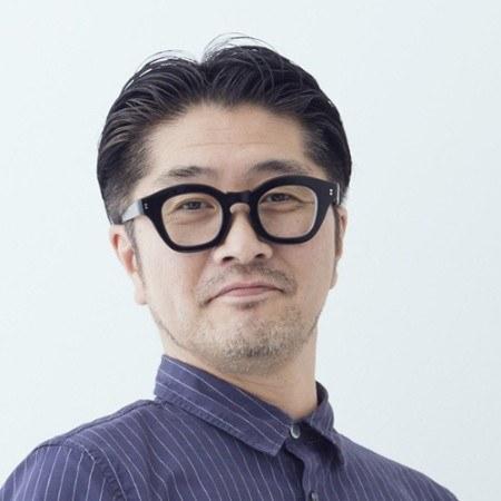 ICOVO ICO Iwao Sasaki